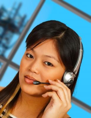 Die Otelo Hotline