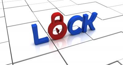 Telekom SIM-Lock entfernen einfach gemacht!