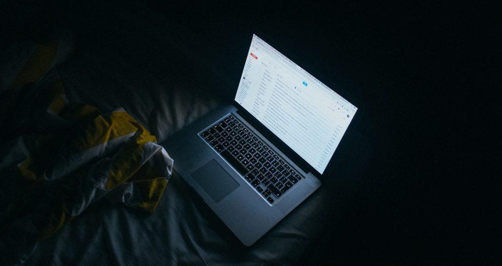 Gmail-Konto: Sinn und Nutzbarkeit der Lesebestätigung bei Googlemail