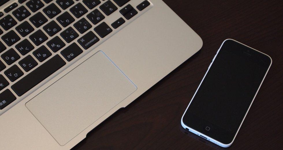 So lässt sich ein gejailbreaktes iPhone updaten