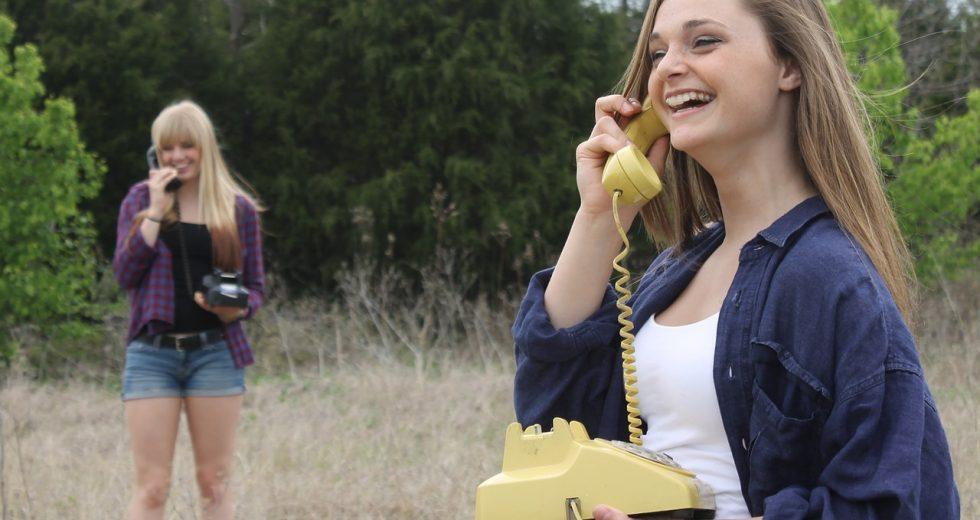 Problemlöser und Serviceanbieter: Die Hotline-Nummer von Aldi Talk
