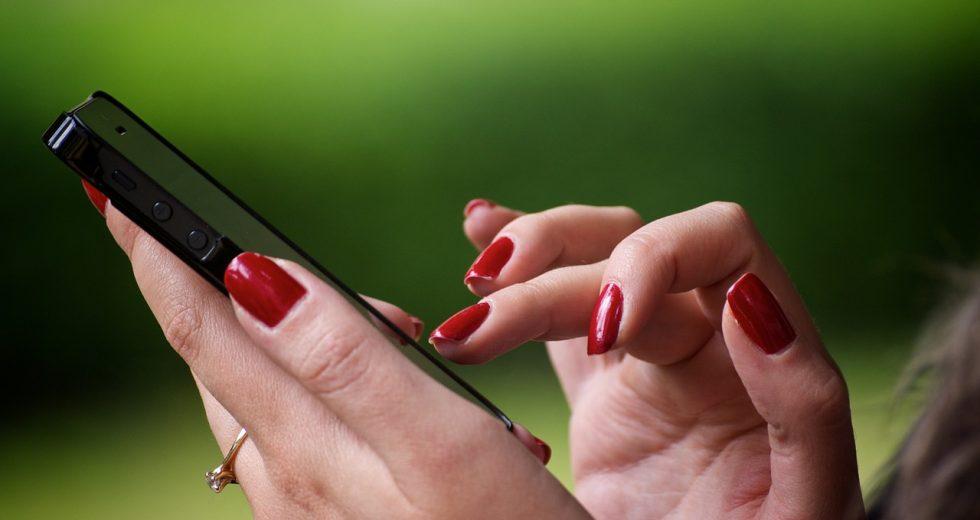 Prepaid-Guthaben bei klarmobile aufladen: So einfach funktioniert es