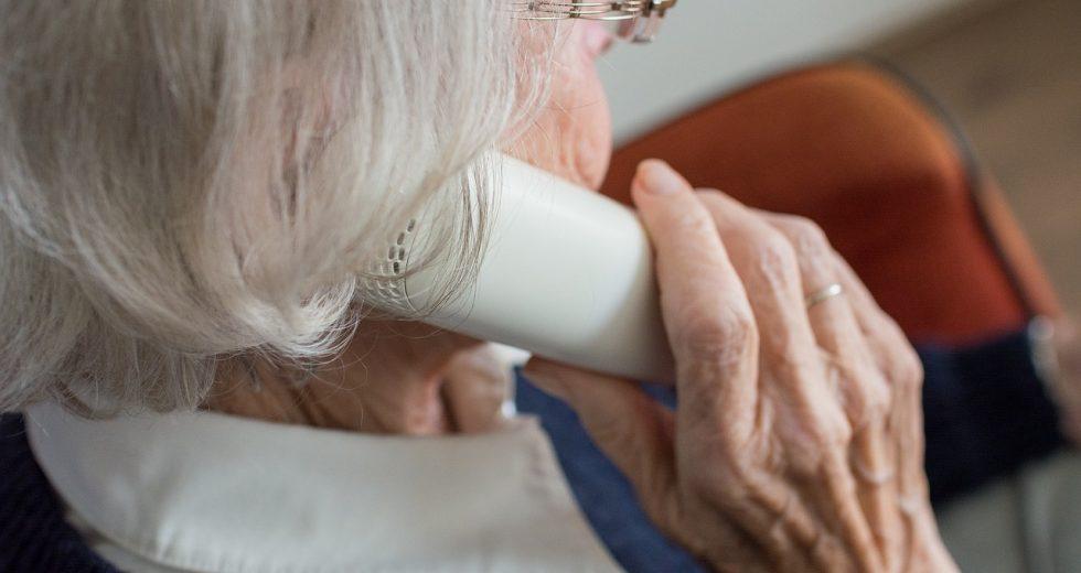 Telekom Kundenhotline – Service oder Servicewüste?
