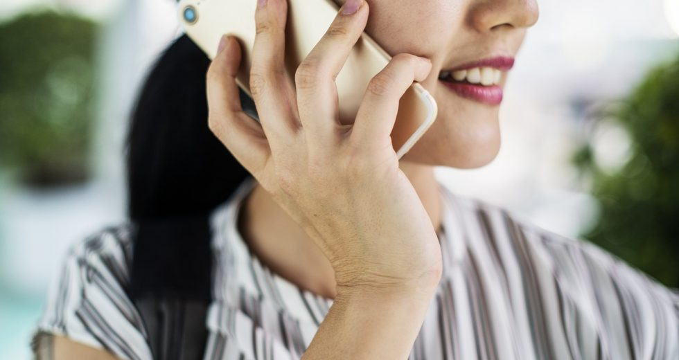 Die Simyo Service Hotline