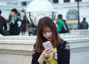 Die Pdp-Authentifizierung sorgt für die mobile Internetverbindung