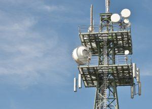 Vodafone Netzausfall: Ein Ärgernis für die Kunden