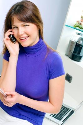 Handytarifwechsel: Worauf ist zu achten?