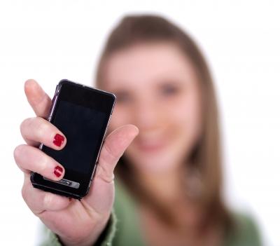 Welches Smartphone eignet sich am besten für Spiele Apps?