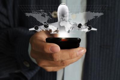 EASA erlaubt Handynutzung im Flugmodus nun auch bei Start und Landung