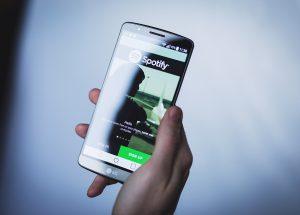 Mehr Musik im Internet – Musikstreaming für Smartphone & Co im Vergleich