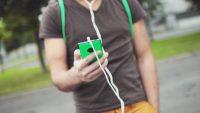 Welches Smartphone eignet sich am besten für Spiele-Apps?