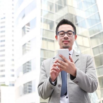 Smartphone-Hype – ist er gerechtfertigt?