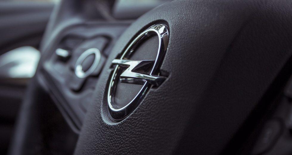 Sponsored Video: Die neue Opel-App: Das Rundum-Sorglos-Paket für Autofahrer