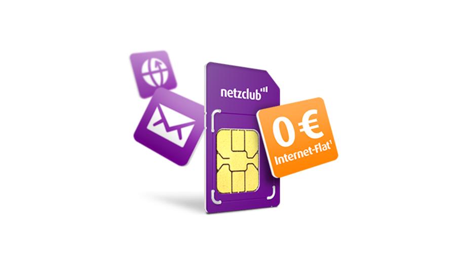 "Sponsored Video: ""Freie Internet Kultur"" dank netzclubs werbefinanziertem Smartphone-Tarif"