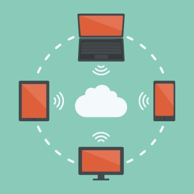 Sponsored Video: IBM CeBIT Diary: Günstig, mobil und schnell – Cloud Computing