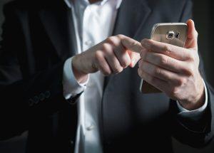 Sponsored Video: IBM CeBIT Diary – mobile Lösungen für Business-Anwender
