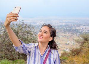 Phablets: Was man über die XXL-Smartphones wissen sollte