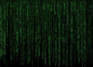 Sponsored Video: IBM CeBIT Diary: Umfangreiche Datensätze auswerten