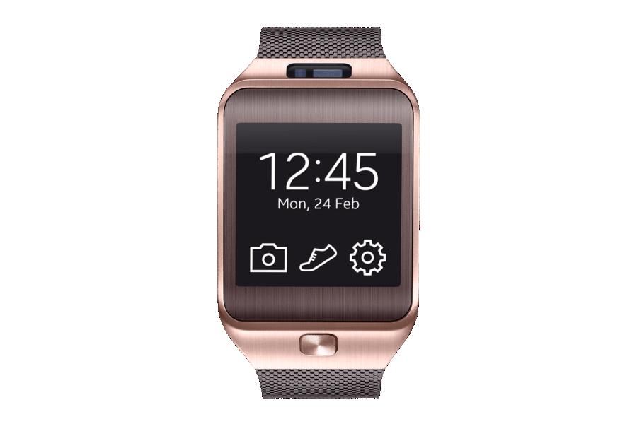 Smartwatches, Fitness-Armbänder, Datenbrillen – unnötiger Schnickschnack oder praktische Helfer?