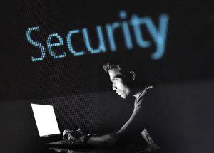 Sponsored Video: Kaspersky Internet Security 2015: Optimaler plattformübergreifender Schutz für Privatanwender