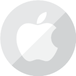 1410717704_apple2-256