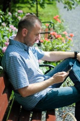 Die besten Smartphones unter 150 Euro – Funktionalität zum Schnäppchenpreis