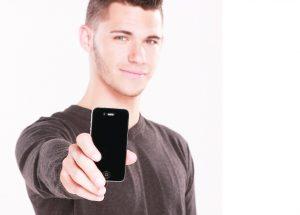 Kleiner Handyberater: Die besten Smartphones unter 150 Euro