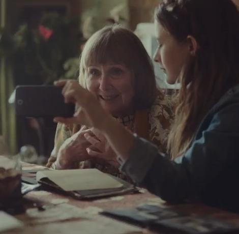 Sponsored Video: Mit den Vodafone-Red-Tarifen ist alles möglich
