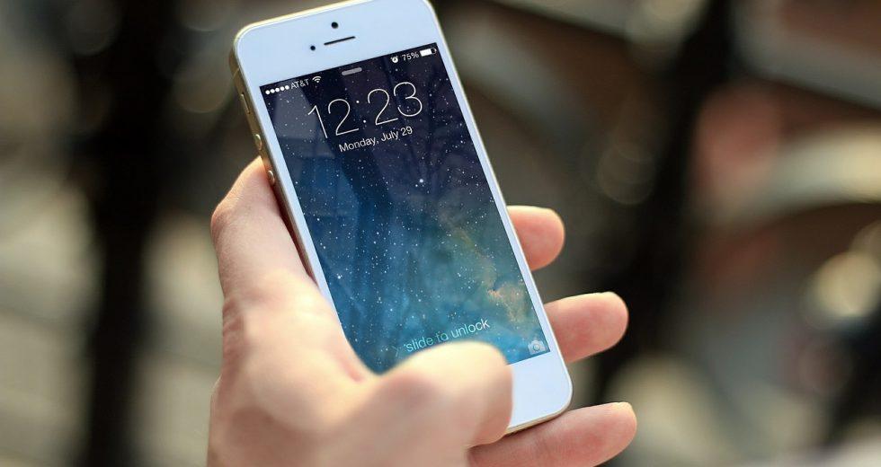 Von o2 bis Vodafone: So können Sie Ihr Prepaid-Guthaben abfragen