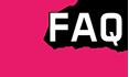 HandY FAQ