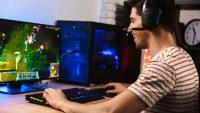 MMORPG – Zwischen RPG und Multiplayer-Erlebnis