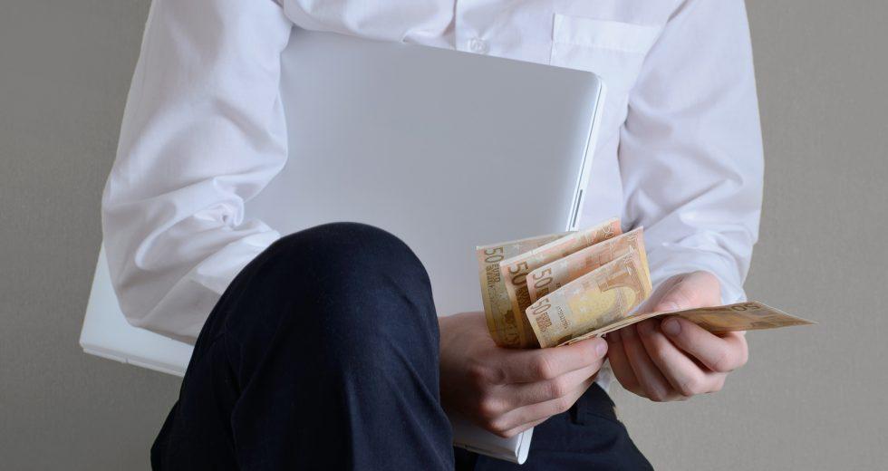 Neuen PC finanzieren: Diese Möglichkeiten haben Sie