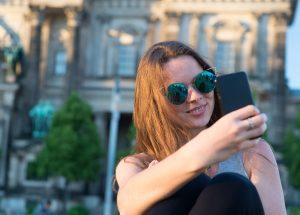 Bestes Fotohandy: Nokia Lumia 1010 oder Huawei Mate 20 Pro?