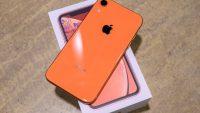 iPhone finanzieren: Vier Optionen im Vergleich