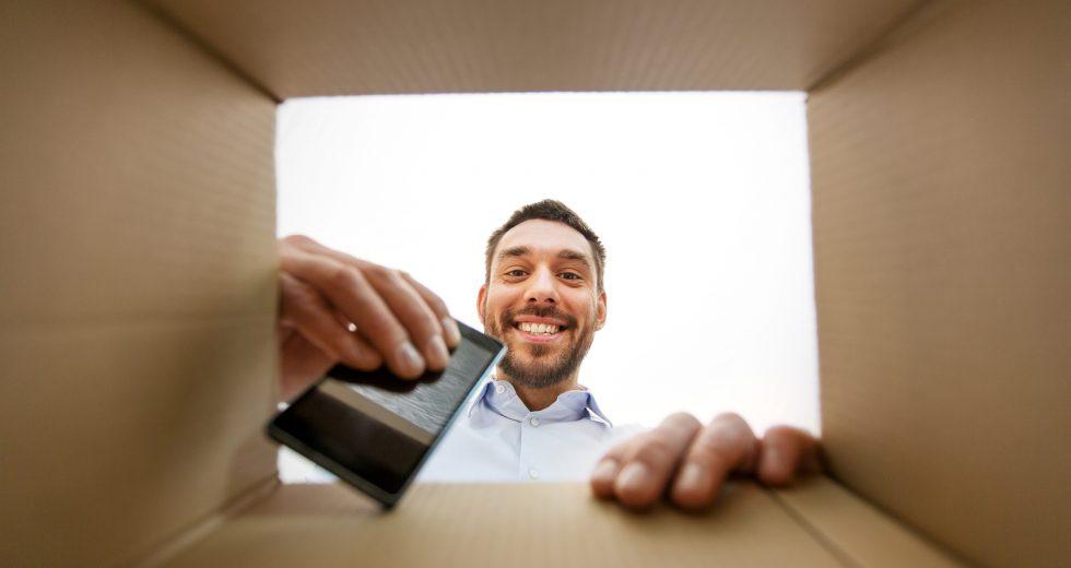 So können Sie beim Smartphone-Kauf sparen