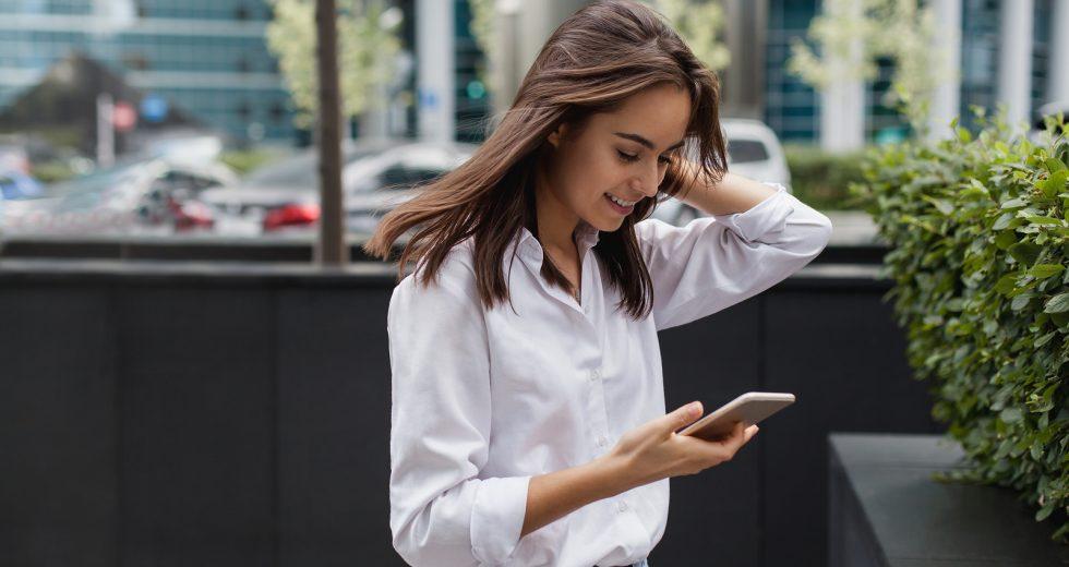 Virtuelle Kreditkarten: Praktische Alternative für Online-Zahlungen