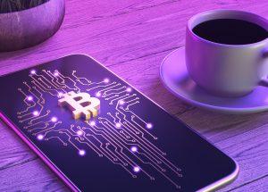 Die digitale Währung Bitcoin einfach erklärt