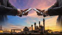Digitalisierung – (k)ein Segen für die Umwelt?
