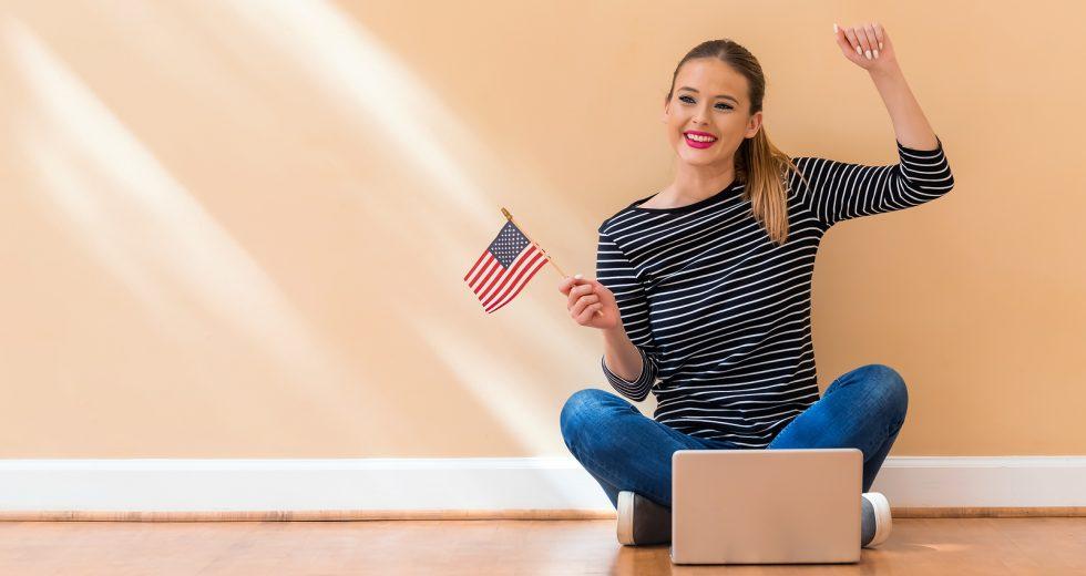 Elektronisches Reisegenehmigungssystem: ESTA beantragen und ohne Visum in die USA reisen