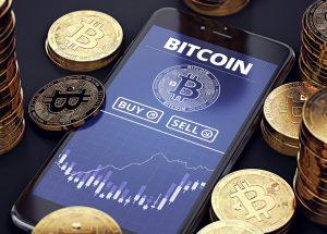 Handel mit Kryptowährungen: Chancen nutzen, Risiken begrenzen