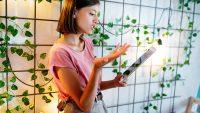 Warum Sie Passwörter nicht in einer Text-Datei abspeichern sollten