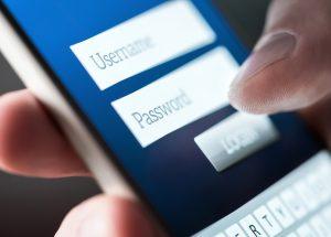 Die besten Tipps für gute Passwörter