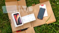 Gleiches Herz, halber Preis – was taugt das neue SE 2020 im Vergleich zum iPhone 11?
