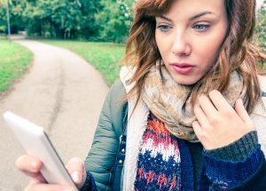 Mobiles Internet: Wie viel Datenvolumen brauche ich?