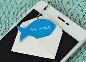 Phishing-Schutz mit einfachen Mitteln